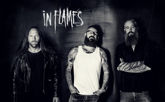 InFlames_updated_2018