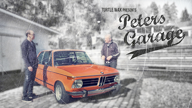 PeterGarage_TVseries
