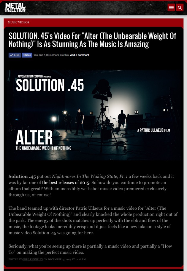 Solution45_premiere_Metalinjection